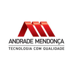 logo-andrade-mendonca