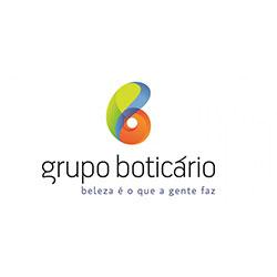 logo-boticaio