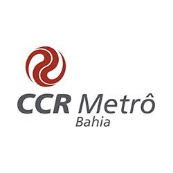 logo-ccr