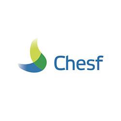 logo-chesfe