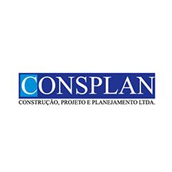 logo-consplan