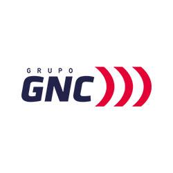 logo-gnc